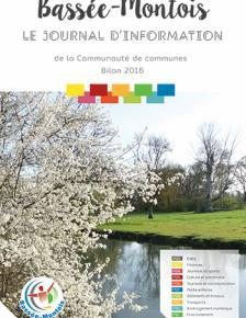Vignette Journal d'information bilan 2016
