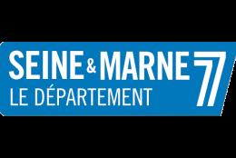 Logo Seine-et-Marne.fr