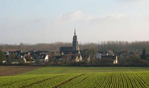 Village de Vimpelles