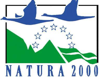 Logo Natura2000